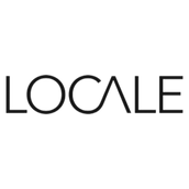 Locale.png