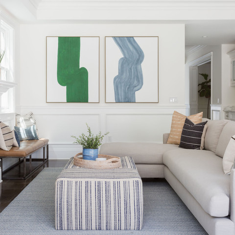 lindsey-brooke-design-full-service-interior-design-studio-in-los-angeles-california0078.
