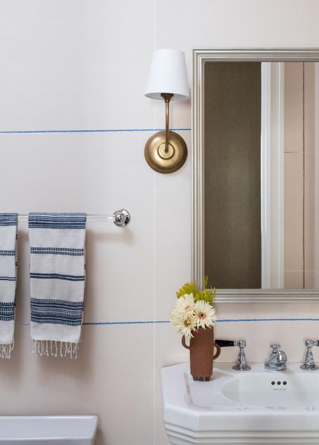 Flatiron 27 | Full Service Interior Design | New York | West Village 27.jpg
