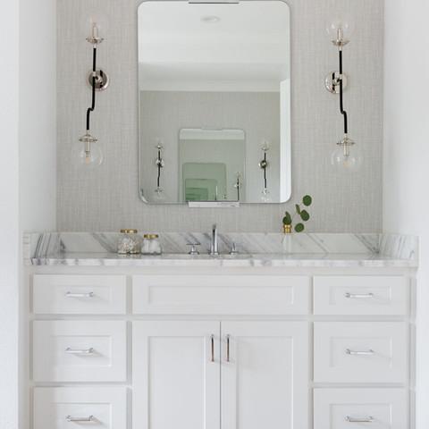 lindsey-brooke-design-full-service-interior-design-studio-in-los-angeles-california0089.