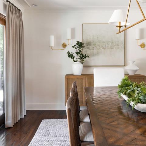 lindsey-brooke-interiors0062.jpg