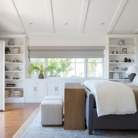 lindsey-brooke-design-full-service-interior-design-studio-in-los-angeles-california0051.