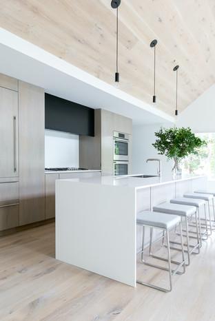 Flatiron 27 | Full Service Interior Design | New York | 170814-F27_HamptonSt_018.jpg