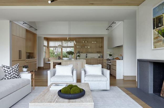 Flatiron 27 | Full Service Interior Design | New York | Amagansett 9.jpg