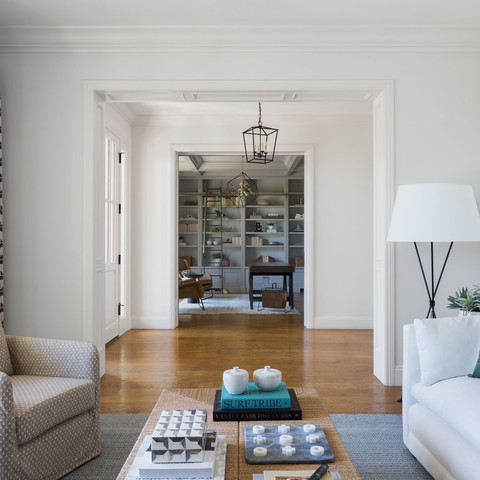 lindsey-brooke-design-full-service-interior-design-studio-in-los-angeles-california0029.