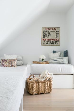 Flatiron 27 | Full Service Interior Design | New York | 170814-F27_HamptonSt_035.jpg