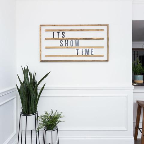 lindsey-brooke-design-full-service-interior-design-studio-in-los-angeles-california0139.