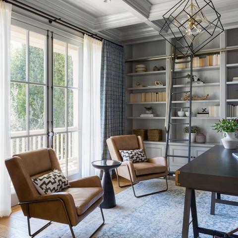 lindsey-brooke-design-full-service-interior-design-studio-in-los-angeles-california0032.