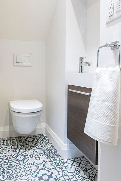 natalie-herbert-design-_-full-service-interior-design-_-toronto-ontario-canada-_-herbertbrookside-13jpg