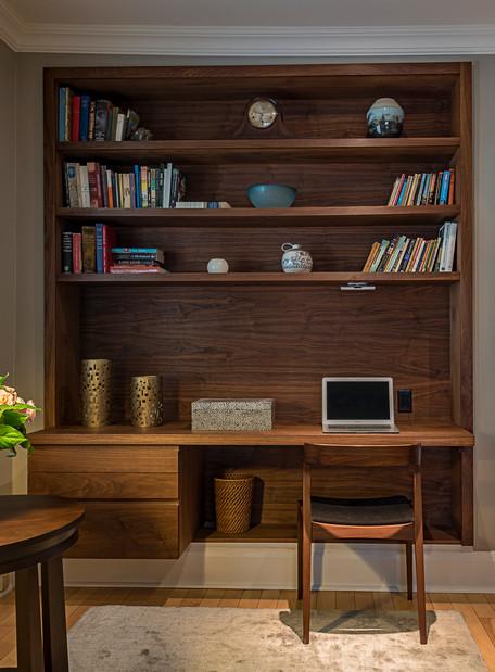natalie-herbert-design-_-full-service-interior-design-_-toronto-ontario-canada-_-herbertbrookside-9jpg