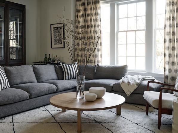 natalie-herbert-design-_-full-service-interior-design-_-toronto-ontario-canada-_-29standrewsgardens-natalieherbert16397_jpg