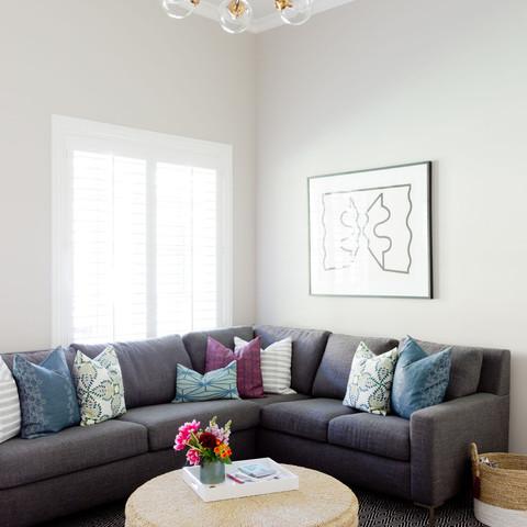 lindsey-brooke-design-full-service-interior-design-studio-in-los-angeles-california0056.