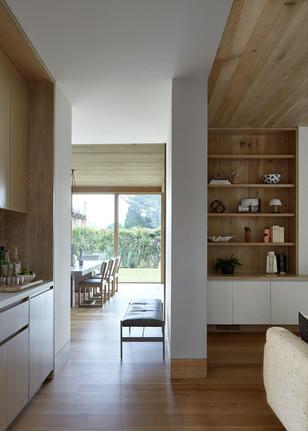 Flatiron 27 | Full Service Interior Design | New York | Amagansett 15.jpg
