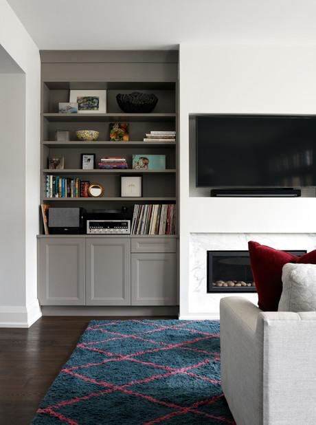 natalie-herbert-design-_-full-service-interior-design-_-toronto-ontario-canada-_-328bessborough-natalieherbert16352jpg