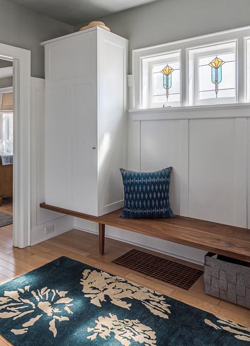 natalie-herbert-design-_-full-service-interior-design-_-toronto-ontario-canada-_-herbertbrookside-35jpg