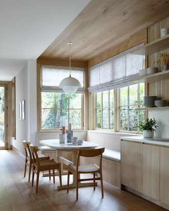 Flatiron 27 | Full Service Interior Design | New York | Amagansett 8.jpg