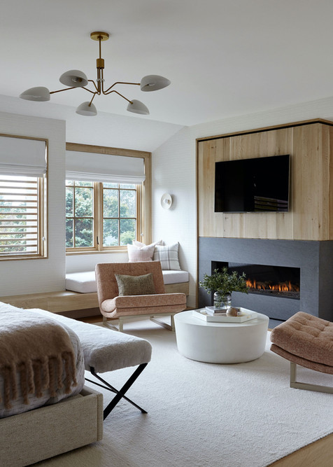 Flatiron 27 | Full Service Interior Design | New York | Amagansett 19.jpg