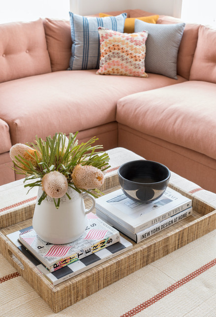 Flatiron 27 | Full Service Interior Design | New York | West Village 4.jpg