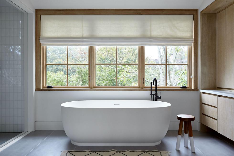 Flatiron 27 | Full Service Interior Design | New York | Amagansett 21.jpg