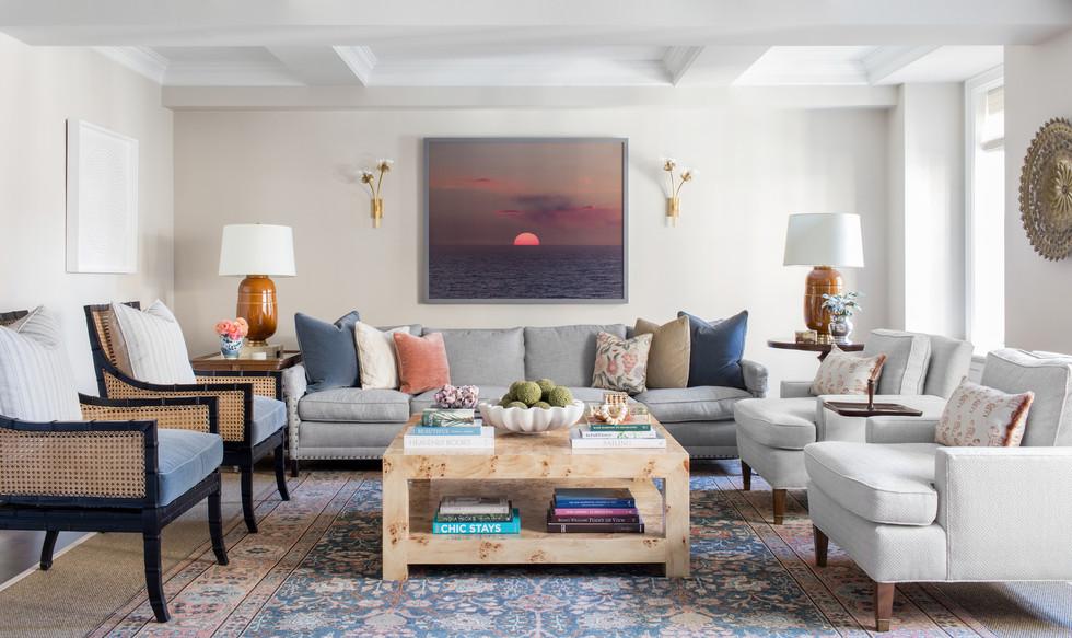 Flatiron 27   Full Service Interior Design   New York   Greenwich 1.jpg