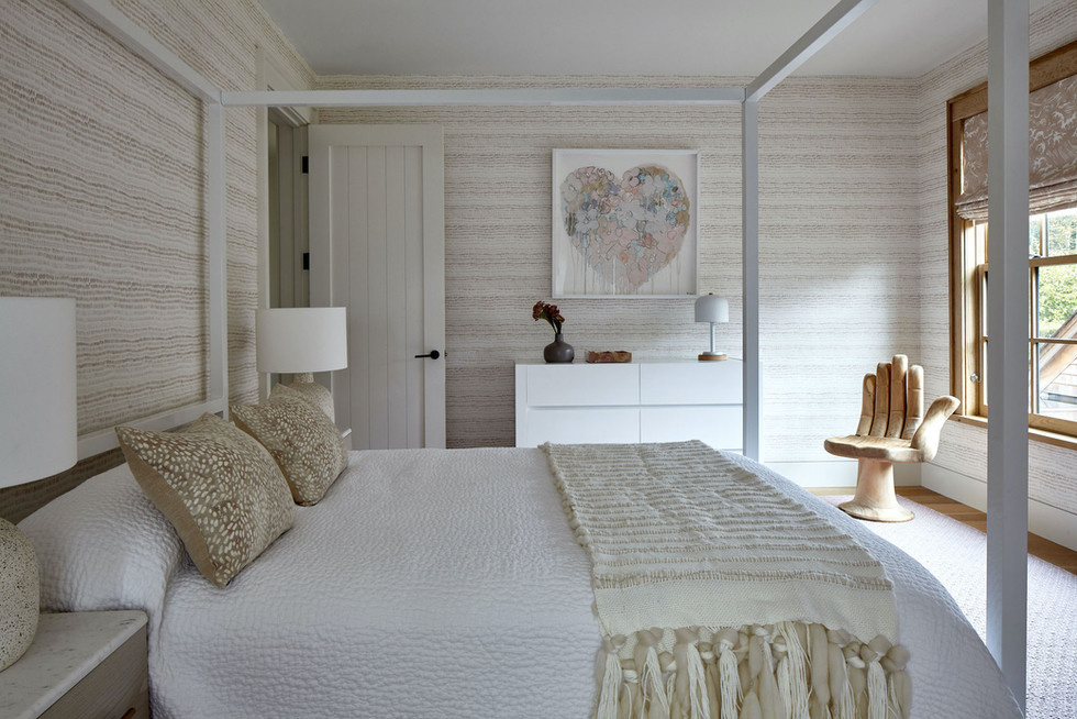 Flatiron 27 | Full Service Interior Design | New York | Amagansett 24.jpg