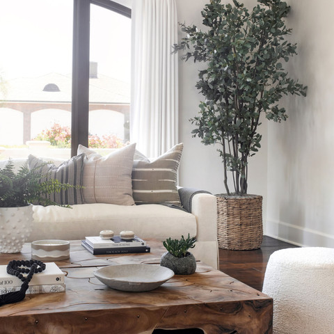 lindsey-brooke-interiors0079.jpg