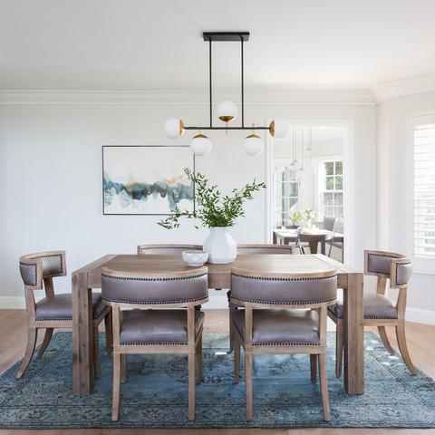 lindsey-brooke-design-full-service-interior-design-studio-in-los-angeles-california0044.