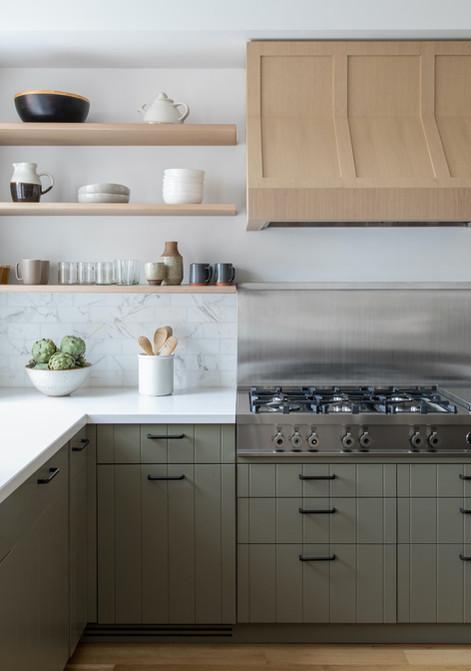 Flatiron 27 | Full Service Interior Design | New York | West Village 14.jpg