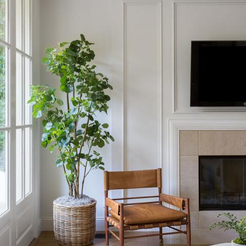 lindsey-brooke-design-full-service-interior-design-studio-in-los-angeles-california0013.
