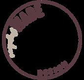 Raychel%20Wade%20Design-Logo-04_edited.p