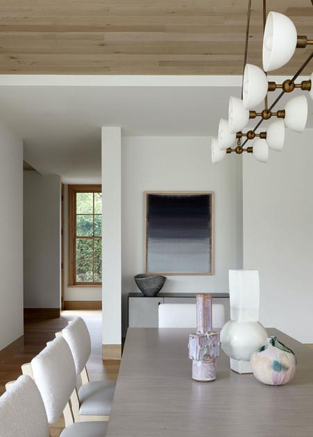 Flatiron 27 | Full Service Interior Design | New York | Amagansett 14.jpg