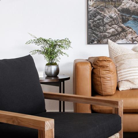 lindsey-brooke-design-full-service-interior-design-studio-in-los-angeles-california0083.