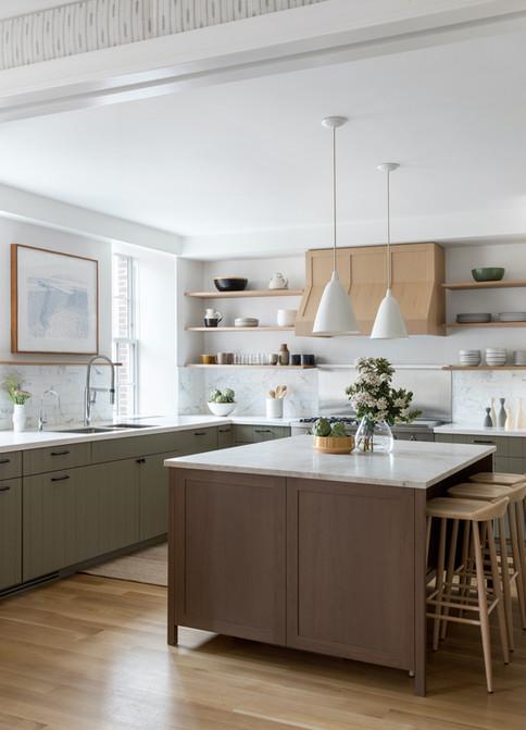 Flatiron 27 | Full Service Interior Design | New York | West Village 13.jpg
