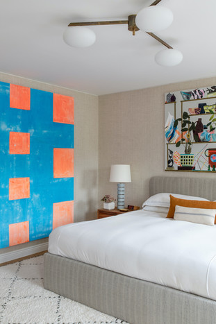 Flatiron 27 | Full Service Interior Design | New York | West Village 20.jpg