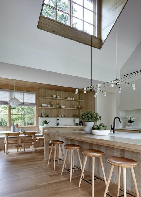 Flatiron 27 | Full Service Interior Design | New York | Amagansett 7.jpg