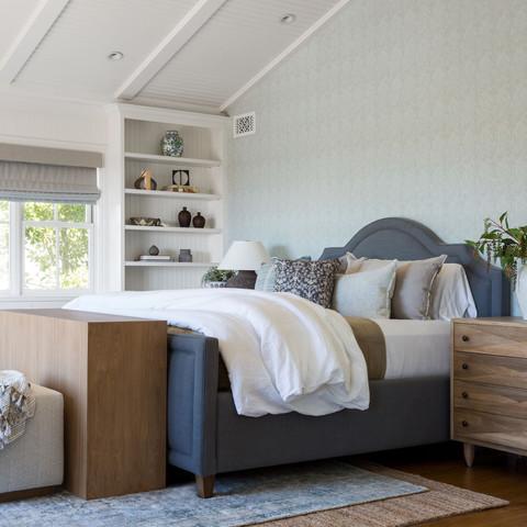 lindsey-brooke-design-full-service-interior-design-studio-in-los-angeles-california0053.