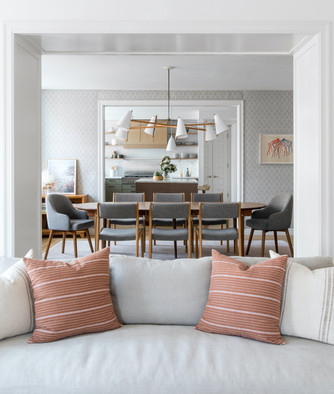 Flatiron 27 | Full Service Interior Design | New York | West Village 6.jpg