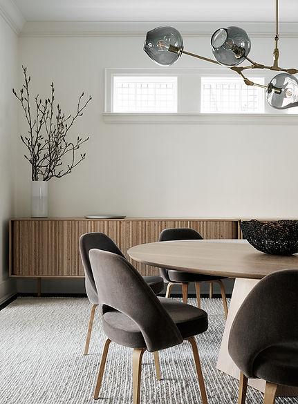 Natalie Herbert Design _ Full Service Interior Design _ Toronto, Ontario, Canada _ 29St.An...71_.jpg
