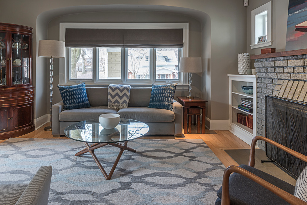 natalie-herbert-design-_-full-service-interior-design-_-toronto-ontario-canada-_-herbertbrookside-5jpg