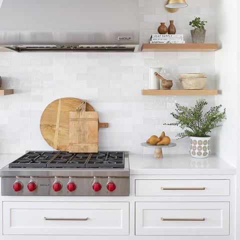 lindsey-brooke-design-full-service-interior-design-studio-in-los-angeles-california0006.