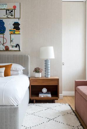 Flatiron 27 | Full Service Interior Design | New York | West Village 18.jpg