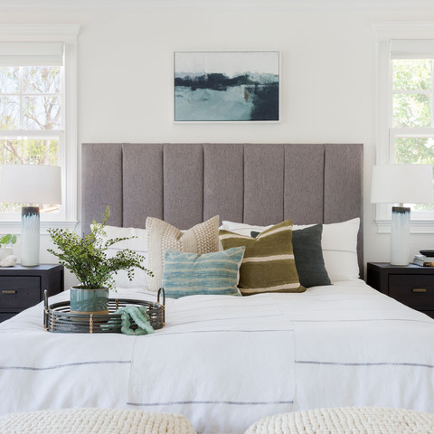 lindsey-brooke-design-full-service-interior-design-studio-in-los-angeles-california0102.