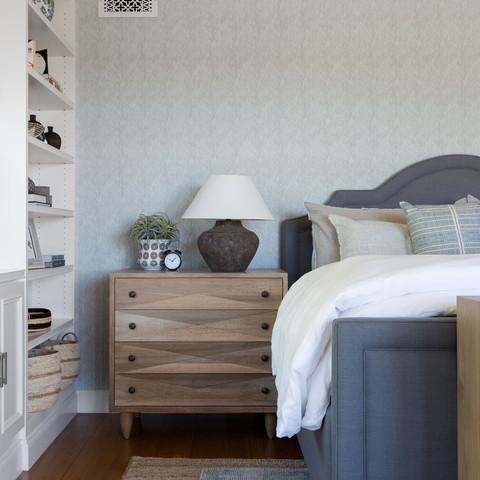 lindsey-brooke-design-full-service-interior-design-studio-in-los-angeles-california0054.