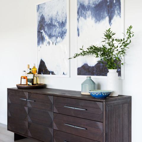 lindsey-brooke-design-full-service-interior-design-studio-in-los-angeles-california0040.
