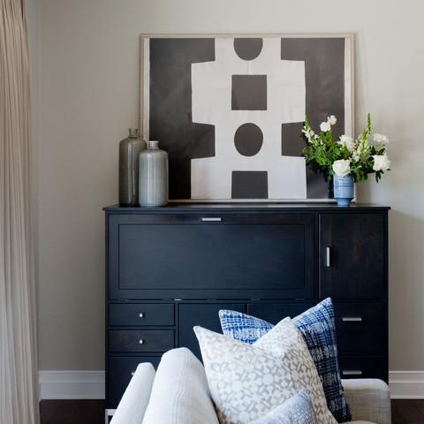 lindsey-brooke-design-full-service-interior-design-studio-in-los-angeles-california0026.
