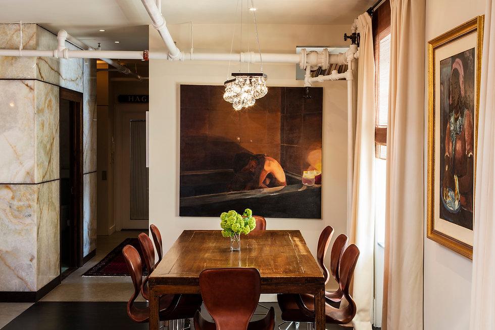 Spruce Interior Design | Full Service In