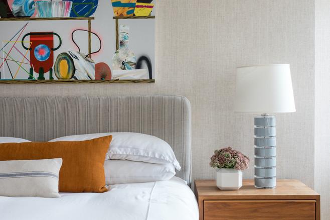Flatiron 27 | Full Service Interior Design | New York | West Village 19.jpg