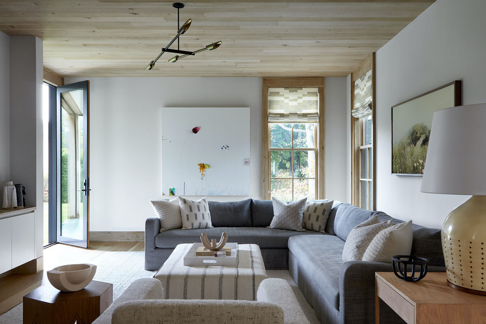 Flatiron 27 | Full Service Interior Design | New York | Amagansett 31.jpg