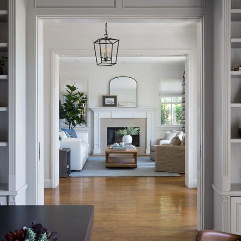 lindsey-brooke-design-full-service-interior-design-studio-in-los-angeles-california0036.