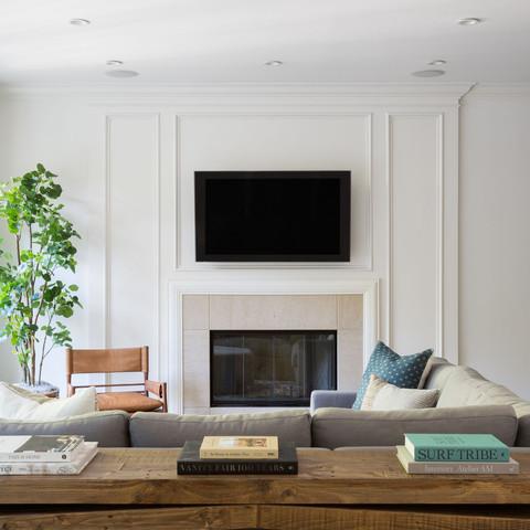 lindsey-brooke-design-full-service-interior-design-studio-in-los-angeles-california0012.